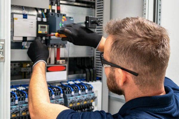 elektriker fredericia el-installation el-tjek