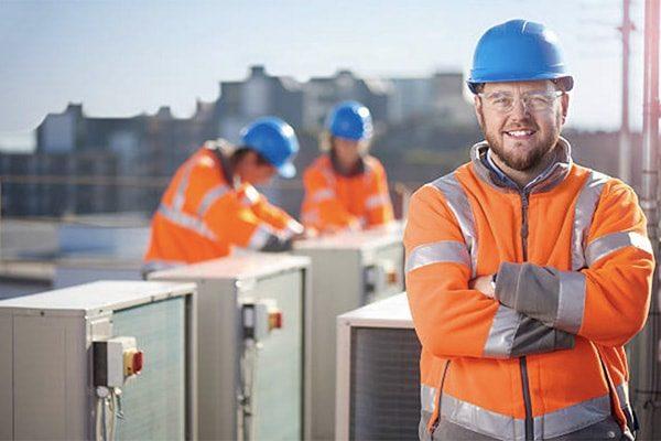 elektriker fredericia håndværker el-installatør